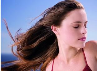 石家庄头发稀少怎么办 头发加密可以改善这种情况