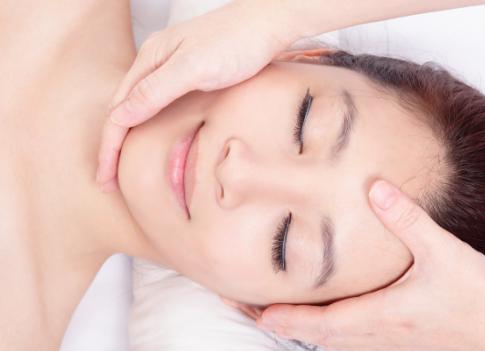 如何快速治愈毛囊炎