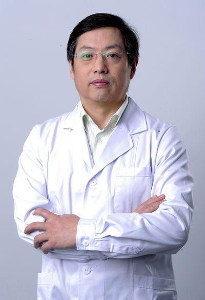 王毅超  亚洲爱贝芙知名注射专家